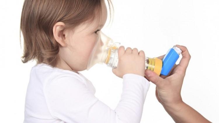 Így enyhítsük az ekcéma tüneteit természetes módszerekkel!