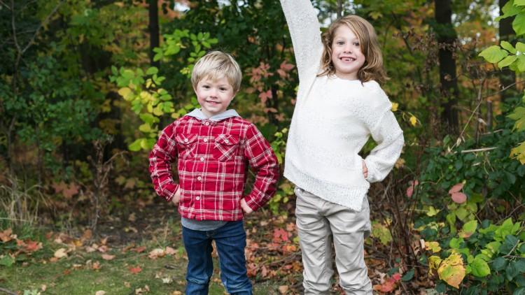 epehólyag tünetei gyermekeknél paraziták bosszantó korona