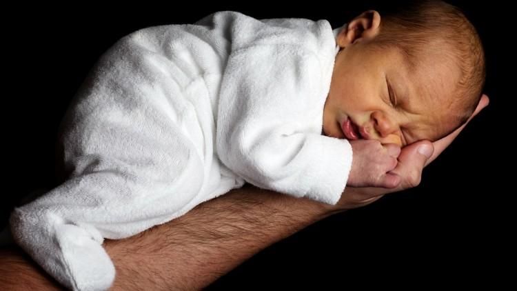 Mi a csecsemőkori hasfájás?