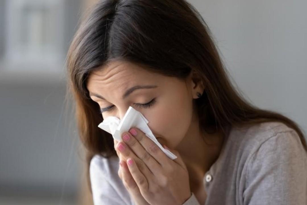 Légszomj - Milyen betegségekre utalhat?
